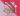 Asquan FACE-MASK-APPLICATOR-Brushes
